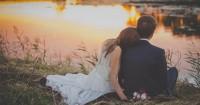 7 Perubahan Dialami Suami saat Mendampingi Istri Hamil