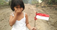 Tips Seru Ajarkan Anak Sejarah Hari Kemerdekaan Indonesia