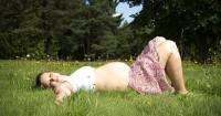 5 Tes Kesehatan Penting Dilakukan Mama Sebelum Program Hamil
