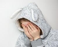 4. Dampak Cyberbullying anak