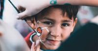 5 Cara Seru Melatih Anak Menumbuhkan Imajinasi