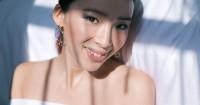 Ini Dia Rutinitas Kecantikan Saat Traveling dari Artis Korea Irene Kim