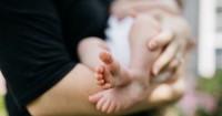 Ini 7 Larangan Ibu Menyusui Harus Mama Ketahui