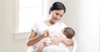 5 Manfaat Menyusui Sayang Mama Lewatkan