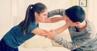 Saat Anak Dipukul Temannya, 5 Hal Ini Perlu Orangtua Lakukan