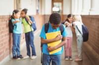 3. Reaksi tubuh perubahan perilaku anak