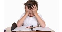 Mengapa Sebagian Anak Perlu Berjuang Mengendalikan Diri Sendiri