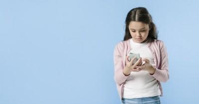 Bisa Bunuh Diri Begini Dampak Cyberbullying Anak