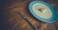 1. Asupan nutrisi kurang baik