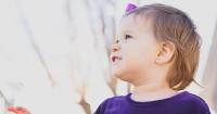Perkembangan Fisik Anak Usia 4 Tahun: Si Energi Berlebih
