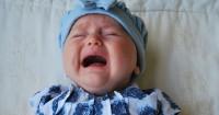 5. Dampak bayi kurang tidur
