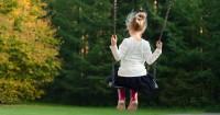 4. Benarkah pemberian vaksin MR memicu autisme kelumpuhan