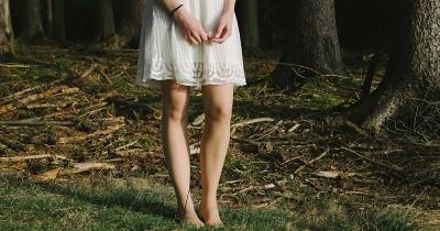 Sering Keputihan Gatal Waspadai Gejala Vaginitis