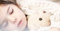 5. Haruskah pemberian vaksin MR ditunda jika anak sedang sakit