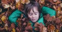 5 Kesalahan Asuh Ini Sering Dilakukan Terhadap Anak Penyandang ADHD
