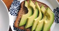 3. Memperhatikan jenis makanan