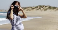 Bicara Soal Kehamilan, 7 Hal Ini Sering Dilakukan Ibu Hamil Masa Kini
