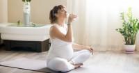 3. Konsumsi air putih kurang