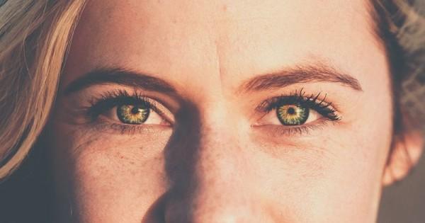 6 Cara Mengatasi Jerawat Saat Hamil Popmama Com