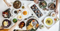 7 Rekomendasi Kuliner Lokal Kawasan Sudirman, Jakarta Selatan