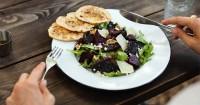 4. Kurang konsumsi makanan berserat