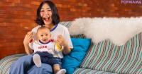5 Kebiasaan Ini Buktikan Kalau Mama Benar-Benar Sayang si Kecil