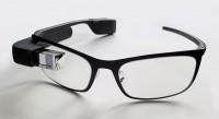 Ini Cara Aplikasi Google Glass Bisa Membantu Anak Autis Bersosialisasi