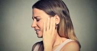 Jangan Anggap Remeh Ini Penyebab Telinga Berdenging Saat Hamil