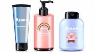 2. Hindari produk berbahaya