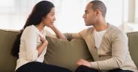2. Cara mengatasi depresi saat hamil muda