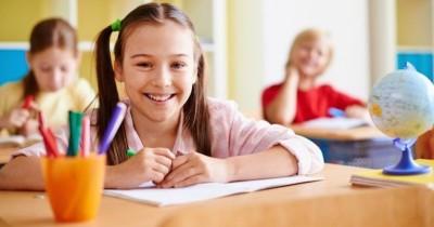 Jarang Diketahui, Inilah 5 Potensi Terpendam Anak Disleksia