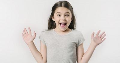 5 Fakta Puber Anak Perempuan, Dimulai dari Umur 10 Tahun