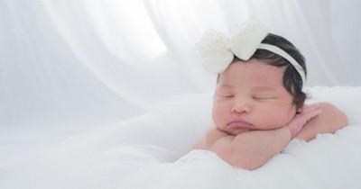 7 Jenis Nama Bayi yang Ngetren di 2019