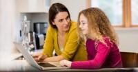 Dapat Mengenali Kepribadian Anak, Apa itu Tes MBTI