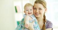 5 Pertanyaan Wajib Perlu Ditanyakan Saat Memilih Babysitter