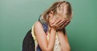2. Muncul sindrom trauma perkosaan