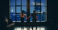 5. Menerima niatan baik pasangan