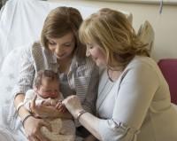 5. Orangtua milenial melakukan banyak hal cara berbeda dari orangtuanya