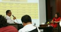 KPPPA Gunakan UU SPPA dalam Proses Hukum Anak