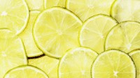 3. Lemon