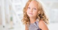 Rutinitas Kecantikan Anak Remaja Sebelum Berangkat Sekolah