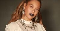Bikin Kulit Terlihat Glowing Seperti Beyonce Trik Ini Yuk, Ma