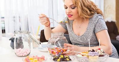 Sering Konsumsi Minuman dan Makanan Manis saat Hamil? Ini Bahayanya!