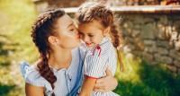 Yang Perlu Mama Lakukan