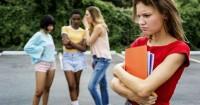 6 Tipe Anak Rentan Korban Bullying. Anak Pintar pun Bisa Jadi Sasaran