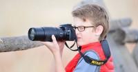 Ingin Memperkenalkan Fotografi Anak 5 Cara Seru Ini Perlu Dicoba