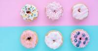 11 Makanan Minuman Ini Harus Dihindari Saat Merencanakan Kehamilan
