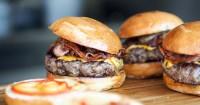 6. Hindari junk food