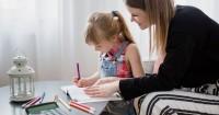 Wajib Tahu 8 Tips Membantu Anak Mengerjakan PR