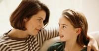 5 Tips Mengatasi Rasa Penasaran Anak Terhadap Fenomena Challenge